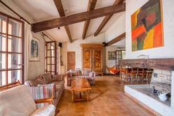 Vente villa Grimaud IMG_6205
