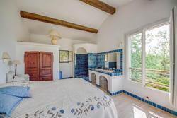 Vente villa Grimaud IMG_6277