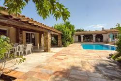 Vente villa Grimaud IMG_6356