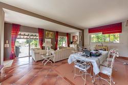 Vente villa Grimaud IMG_6227