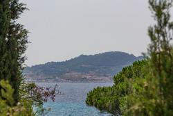 Vente villa Grimaud IMG_6364