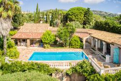 Vente villa Grimaud DJI_0677