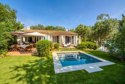 Vente villa Grimaud IMG_6859