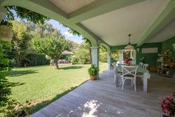 Vente villa Grimaud IMG_6914