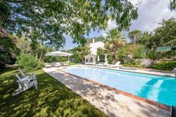 Vente villa Grimaud IMG_6916