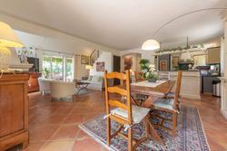 Vente villa Grimaud IMG_6923