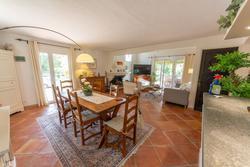 Vente villa Grimaud IMG_6925