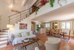 Vente villa Grimaud IMG_6927