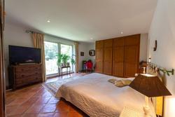 Vente villa Grimaud IMG_6928