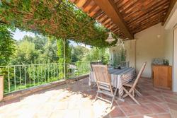 Vente villa Grimaud IMG_6932