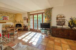 Vente maison en pierre Grimaud IMG_7288