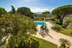 Vente villa Sainte-Maxime IMG_8010-HDR