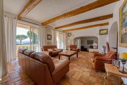 Vente villa Sainte-Maxime IMG_7994
