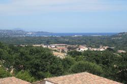 Vente villa Cogolin 543464_531524123564473_2014578870_n