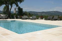 Vente villa Cogolin 164280_531500716900147_1772694735_n