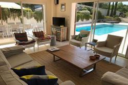 Vente villa Cogolin 34a4992c-d47d-48ab-8823-fc57d590b1a0.f10
