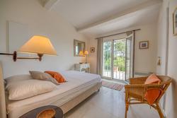 Vente villa Ramatuelle IMG_7504