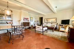 Vente villa Gassin IMG_0211