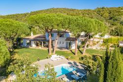 Vente villa Grimaud DJI_0919