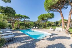 Vente villa Grimaud IMG_8447