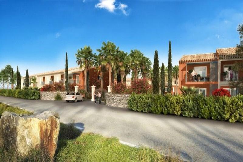 Vente villa Grimaud  Villa Grimaud Golfe de st tropez,   achat villa  3 chambres   140m²