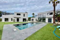 Vente maison contemporaine Grimaud IMG_0532