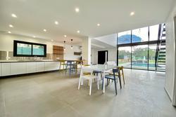 Vente maison contemporaine Grimaud IMG_0548
