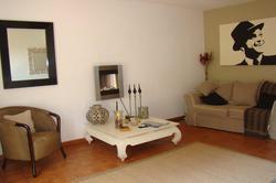 Vente villa Grimaud DSC00578