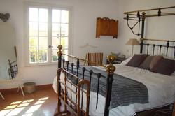 Vente villa Grimaud DSC00598