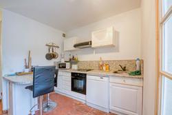 Vente villa Grimaud IMG_8908