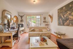 Vente villa Grimaud IMG_8941