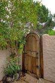 Vente villa Grimaud IMG_8959