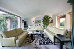 Vente villa Grimaud IMG_9335