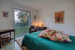 Vente villa Grimaud IMG_9344