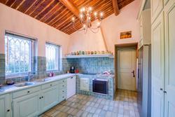 Vente villa Grimaud IMG_9357
