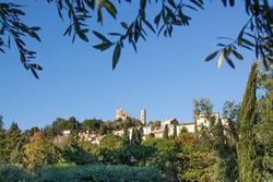 Vente villa Grimaud IMG_9402 (1)
