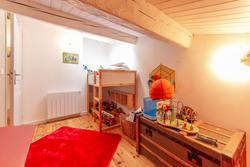Vente maison de village Cogolin IMG_9556