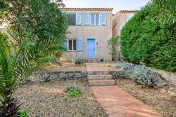 Vente maison Grimaud IMG_0224