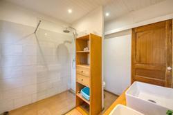 Vente maison Gassin IMG_0342