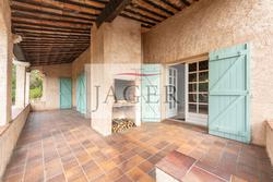Vente villa provençale Grimaud IMG_0627