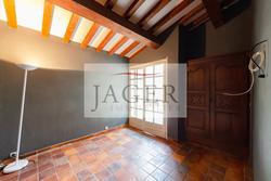Vente villa provençale Grimaud IMG_0612