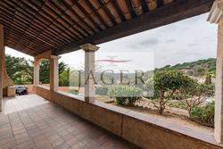 Vente villa provençale Grimaud IMG_0616-HDR