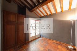 Vente villa provençale Grimaud IMG_0603