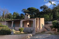 Vente villa provençale Grimaud IMG_0915