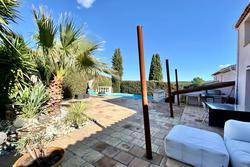 Vente villa Cogolin IMG_2424
