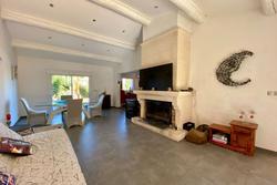 Vente villa Cogolin IMG_2420