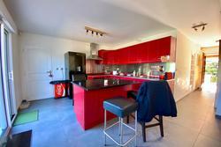 Vente villa Cogolin IMG_2414