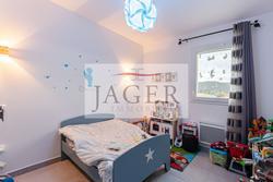 Vente villa Cogolin IMG_0810-HDR