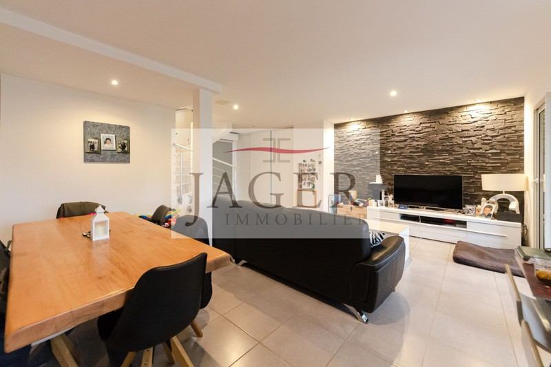 Vente villa Cogolin  Villa Cogolin Golfe de st tropez,   to buy villa  3 bedroom   85m²