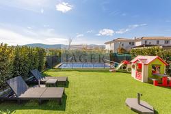 Vente villa Cogolin IMG_0853